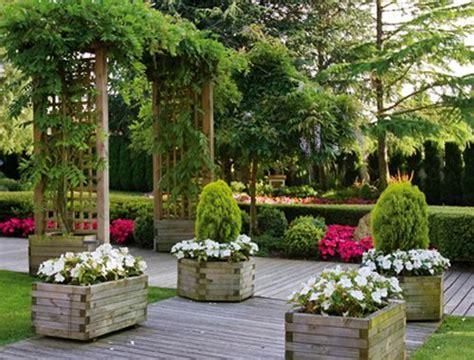 25 best images about Diseño de Jardines on Pinterest | Un ...