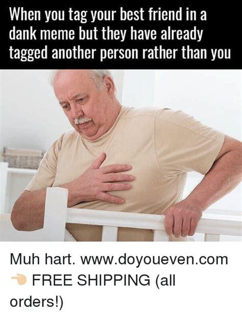 25+ Best Memes About a Dank Meme | a Dank Memes