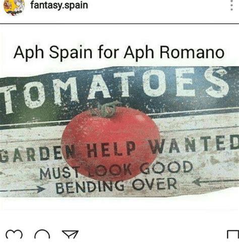 25+ Best Memes About Aph Spain | Aph Spain Memes