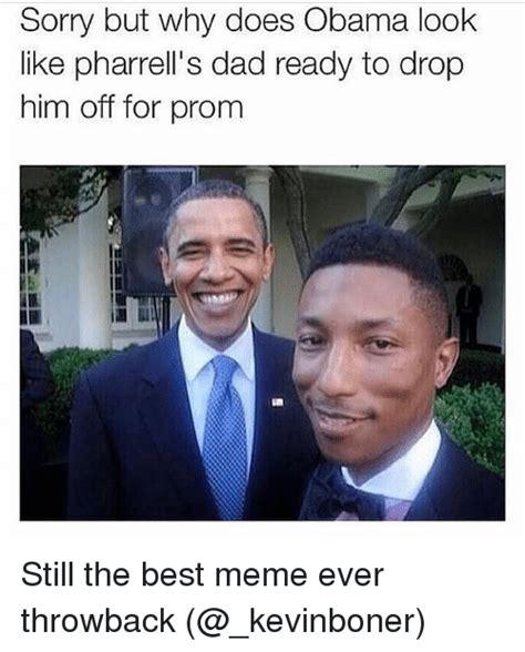 25+ Best Memes About Best Memes Ever | Best Memes Ever Memes