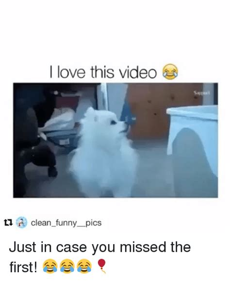 25+ Best Memes About Clean Funny Pics | Clean Funny Pics Memes