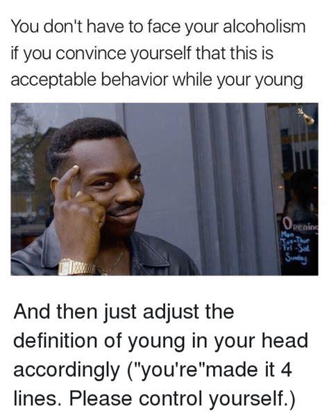 25+ Best Memes About Convincing | Convincing Memes