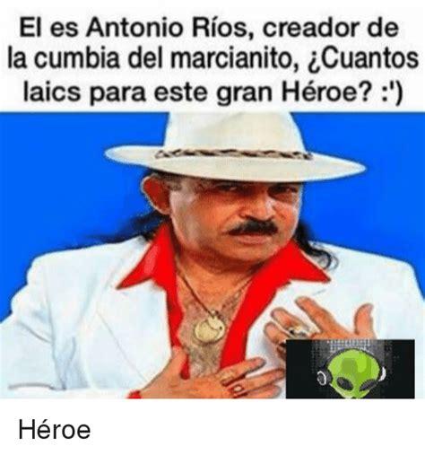 25+ Best Memes About Creador De | Creador De Memes
