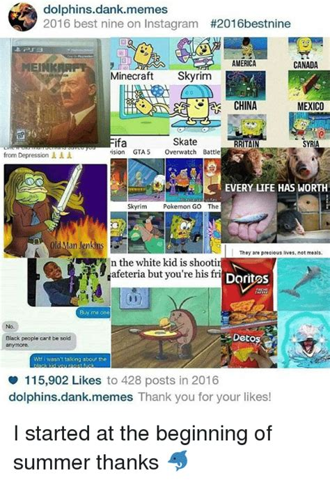 25+ Best Memes About Dank Meme 2016 | Dank Meme 2016 Memes