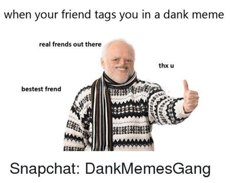 25+ Best Memes About Dank Meme | Dank Memes
