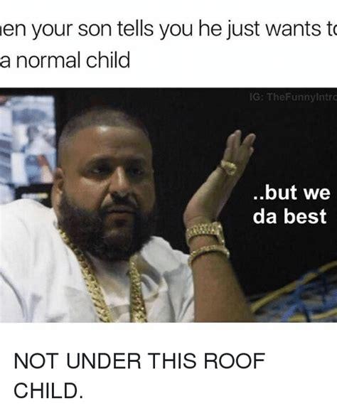 25+ Best Memes About Dank Memes | Dank Memes