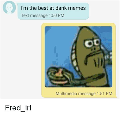 25+ Best Memes About Dank Memes Text | Dank Memes Text Memes