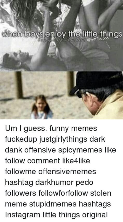 25+ Best Memes About Dank Offensive | Dank Offensive Memes