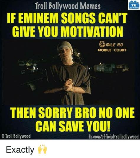 25+ Best Memes About Eminem Songs | Eminem Songs Memes