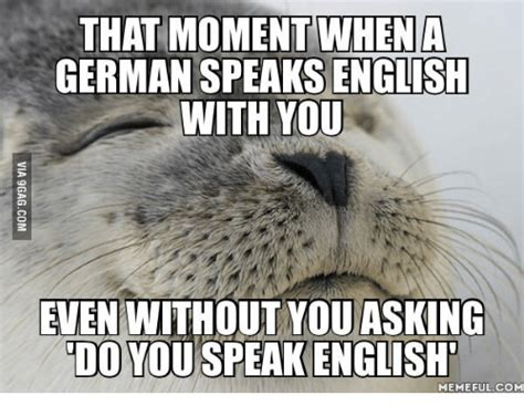 25+ Best Memes About English Memes | English Memes