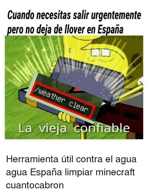 25+ Best Memes About Espana | Espana Memes