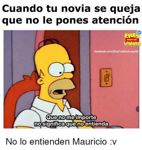 25+ Best Memes About Espanol | Espanol Memes