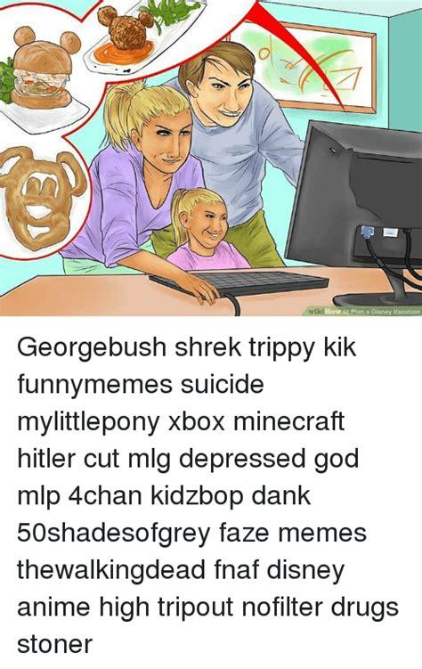 25+ Best Memes About Faze Meme | Faze Memes