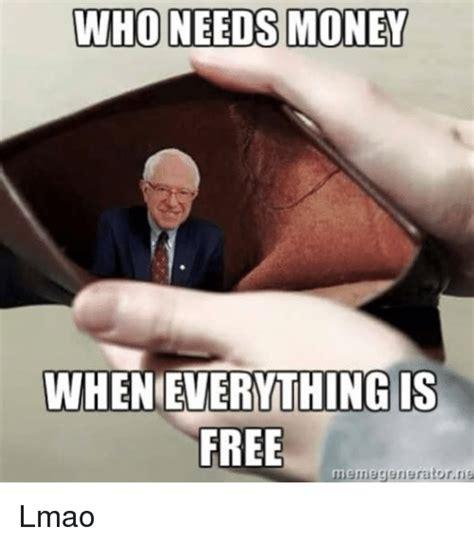 25+ Best Memes About Free Meme Generator | Free Meme ...