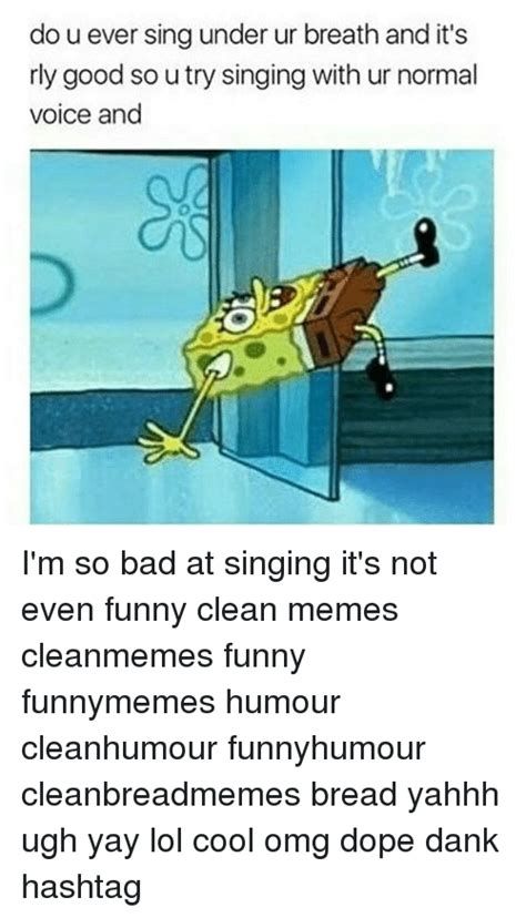 25+ Best Memes About Funny Clean Memes | Funny Clean Memes