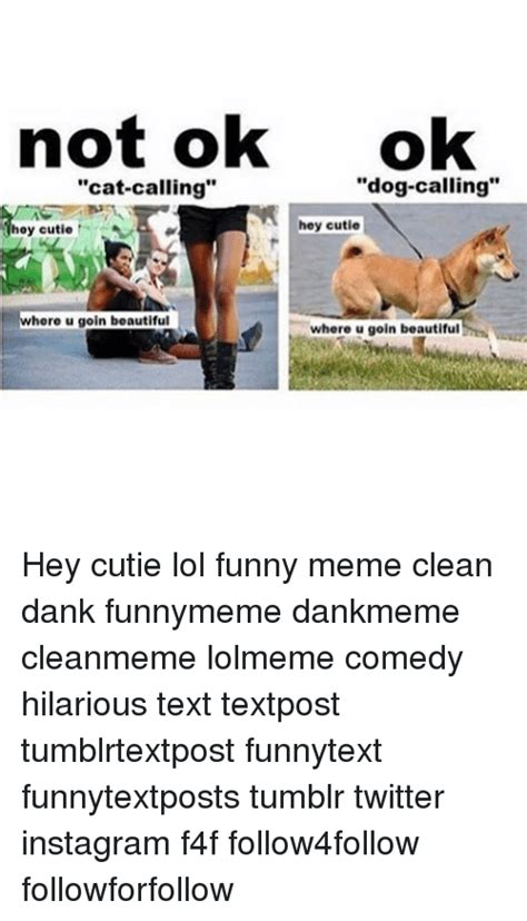 25+ Best Memes About Funny Memes Clean | Funny Memes Clean ...