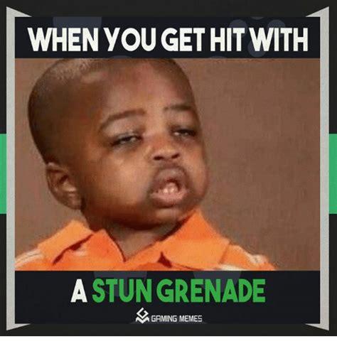 25+ Best Memes About Games Meme | Games Memes