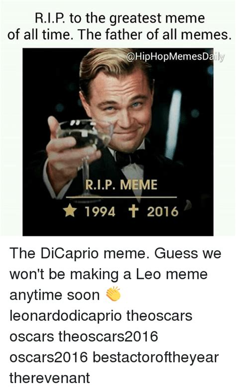 25+ Best Memes About Greatest Meme of All Time | Greatest ...