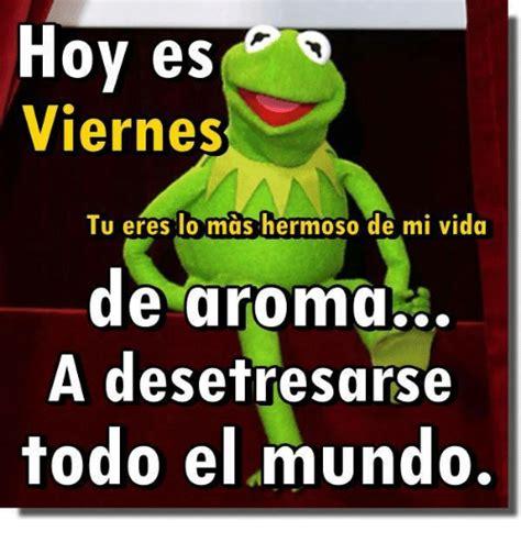 25+ Best Memes About Hoy Es Viernes | Hoy Es Viernes Memes
