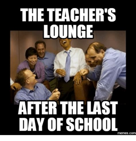 25+ Best Memes About Last Day of School Meme | Last Day of ...