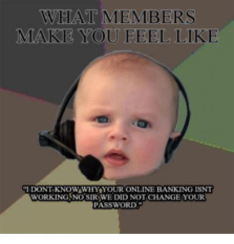 25+ Best Memes About Make a Meme Online | Make a Meme ...