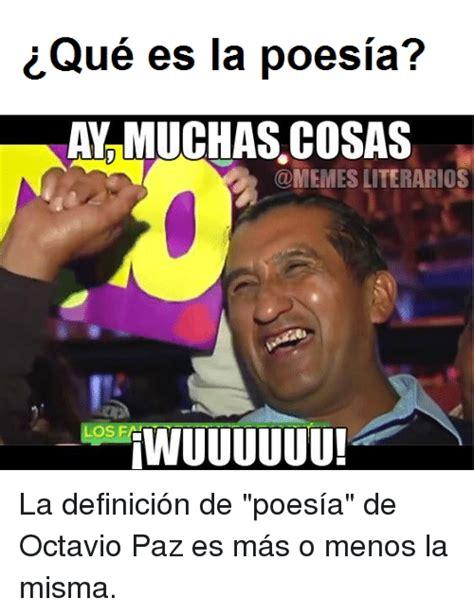 25+ Best Memes About Mas O Menos | Mas O Menos Memes