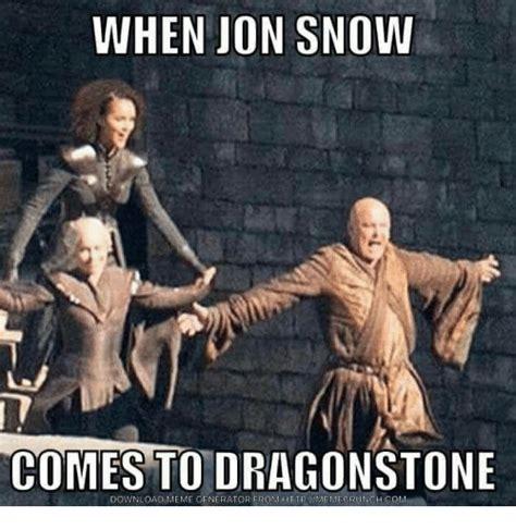 25+ Best Memes About Meme Generator | Meme Generator Memes