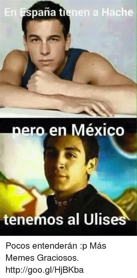 25+ Best Memes About Meme Gracioso | Meme Gracioso Memes