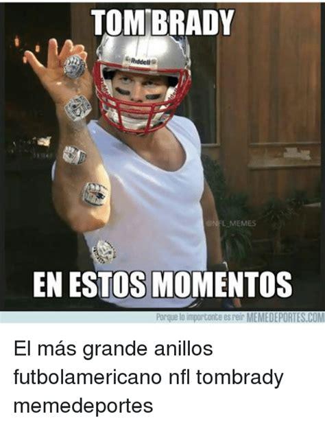 25+ Best Memes About Memedeporte | Memedeporte Memes