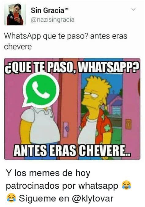 25+ Best Memes About Memes De Hoy | Memes De Hoy Memes