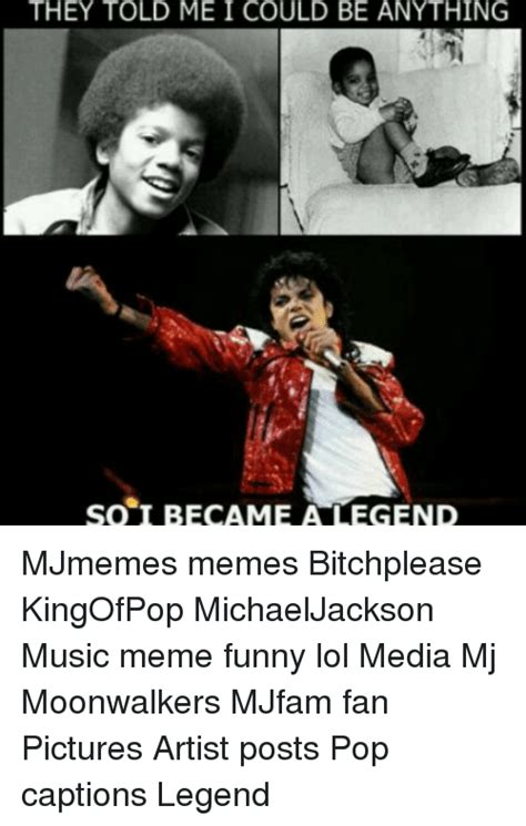 25+ Best Memes About Music Memes Funny | Music Memes Funny ...