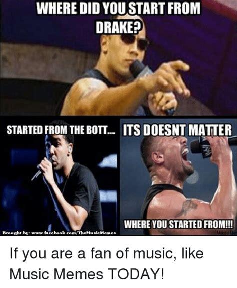 25+ Best Memes About Music Memes | Music Memes