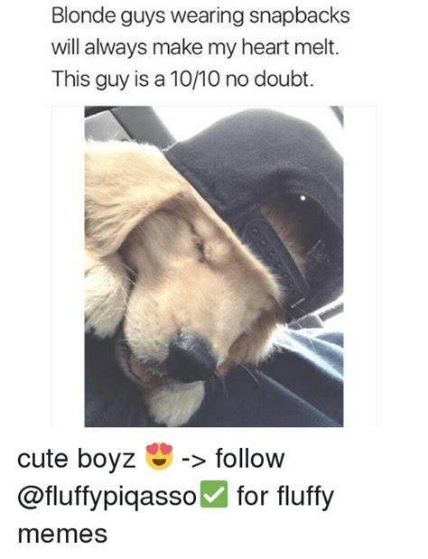 25+ Best Memes About My Heart Melt | My Heart Melt Memes