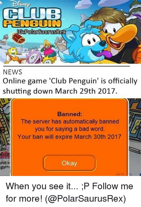 25+ Best Memes About Online Game   Online Game Memes