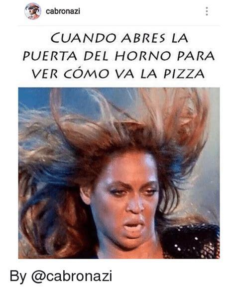 25+ Best Memes About Para | Para Memes