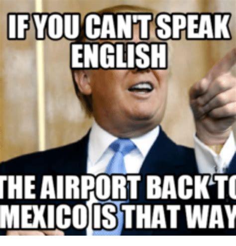 25+ Best Memes About Redneck English   Redneck English Memes