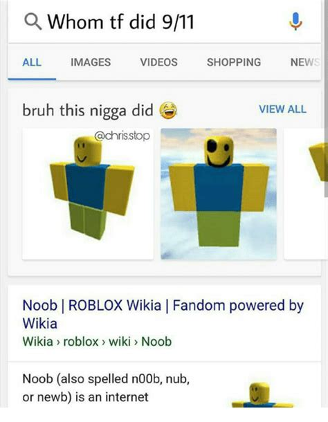 25+ Best Memes About Roblox Wiki | Roblox Wiki Memes