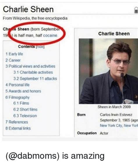 25+ Best Memes About Sheen | Sheen Memes
