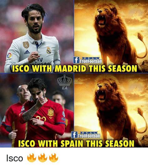 25+ Best Memes About Spain | Spain Memes