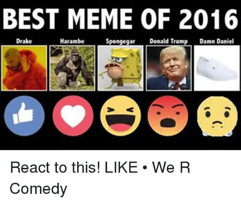 25+ Best Memes About Spongegar | Spongegar Memes