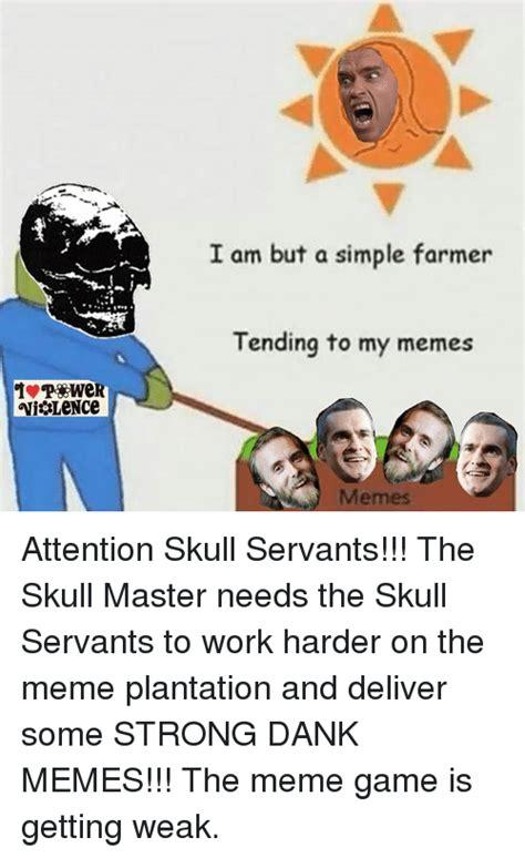 25+ Best Memes About Strong, Meme, Dank Memes, and Memes ...