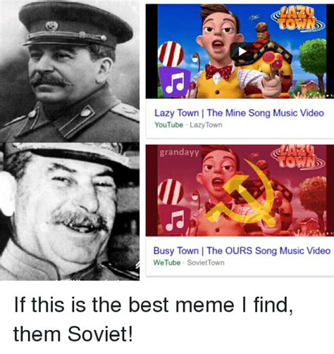 25+ Best Memes About the Mine Song | the Mine Song Memes