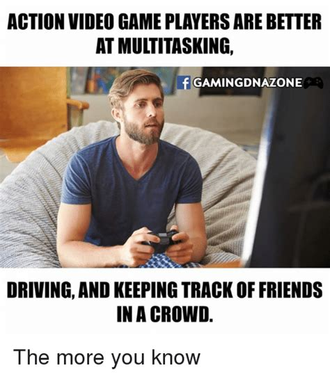 25+ Best Memes About Video Game | Video Game Memes