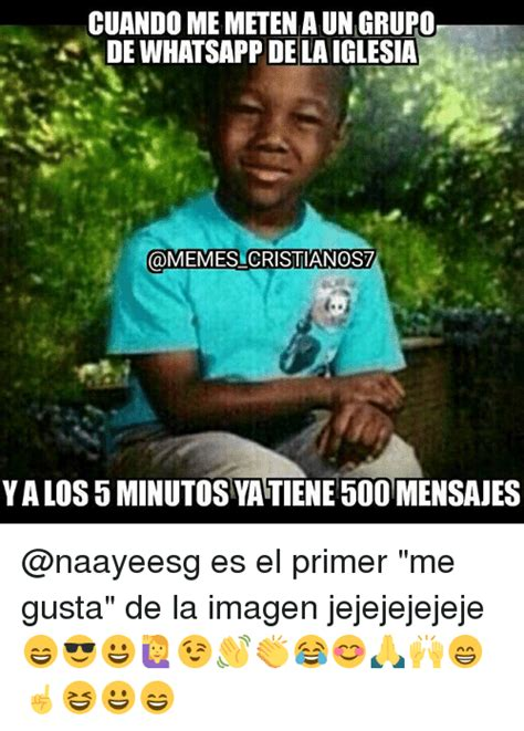 25+ Best Memes About Whatsapp, Espanol, and Memes ...