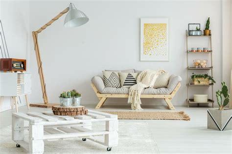 25 ideas para decorar tu casa ecológicamente | Ecología