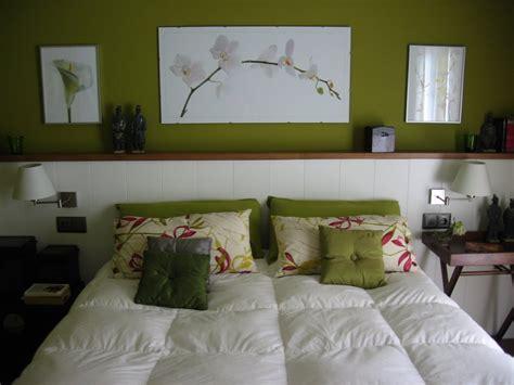 25 Ideas para decorar tu cuarto | Decorar tu habitacion ...