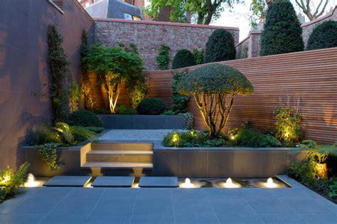 25 Jardines y terrazas con encanto   ArQuitexs
