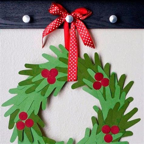 250+ of the best christmas crafts | Christmas crafts for kids