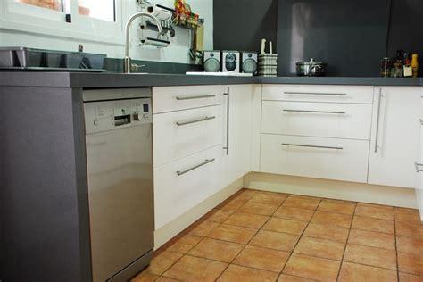 26 + Hermoso Muebles Cocina Murcia Fotos [Muebles De ...