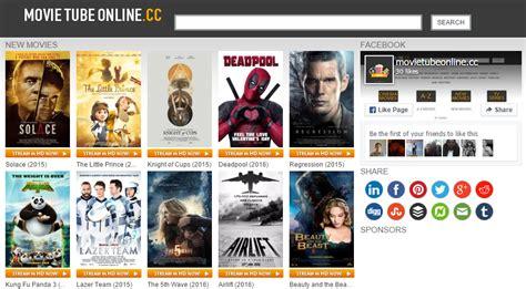26 páginas de cine para ver películas gratis   Taringa!